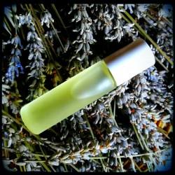 Rollon de Aromaterapia personalizado