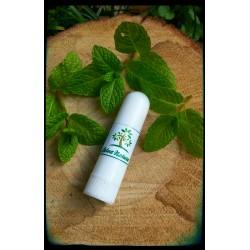 Inhalador de aromaterapia resfriados